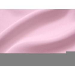 Tissu au métre - occultant non feu Rose