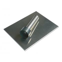 Outil de perforation pour oeillets de rideaux