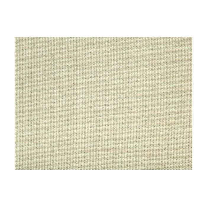 Tissu occultant pistache clair non feu M1 aspect lin 300cm