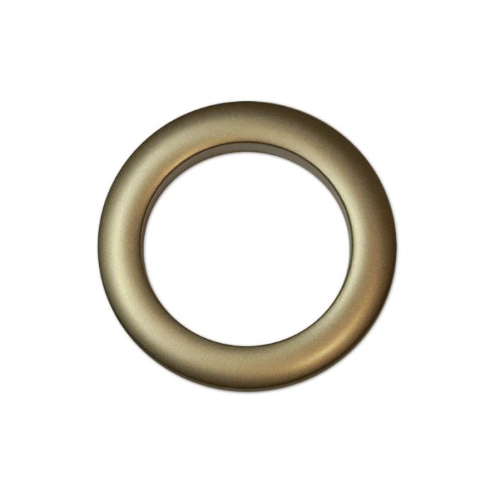 oeillets clipsables diam tre 55mm bronze pack de 8. Black Bedroom Furniture Sets. Home Design Ideas